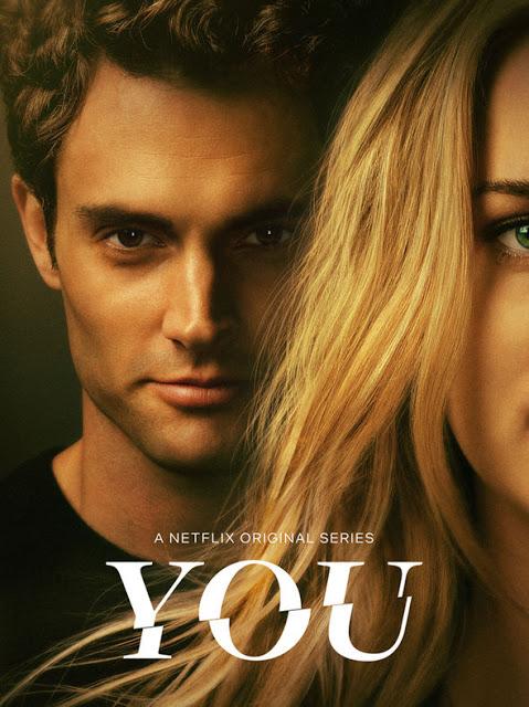 Netflix komt met derde seizoen van You