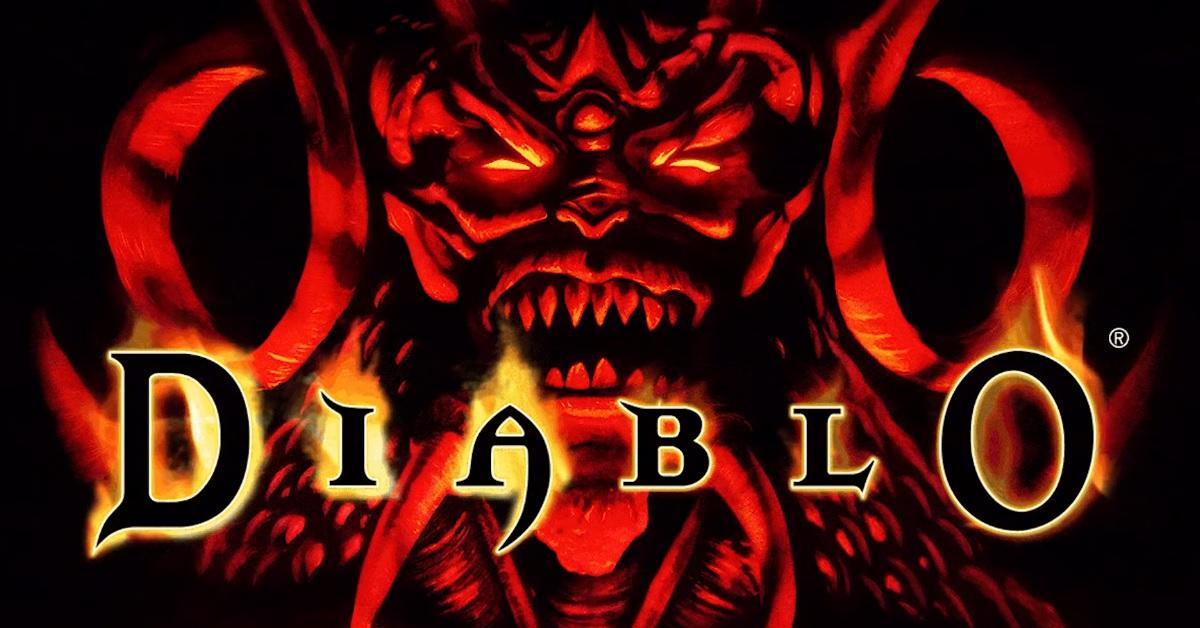 Netflix gaat opperdemoon Diablo uitdagen!?