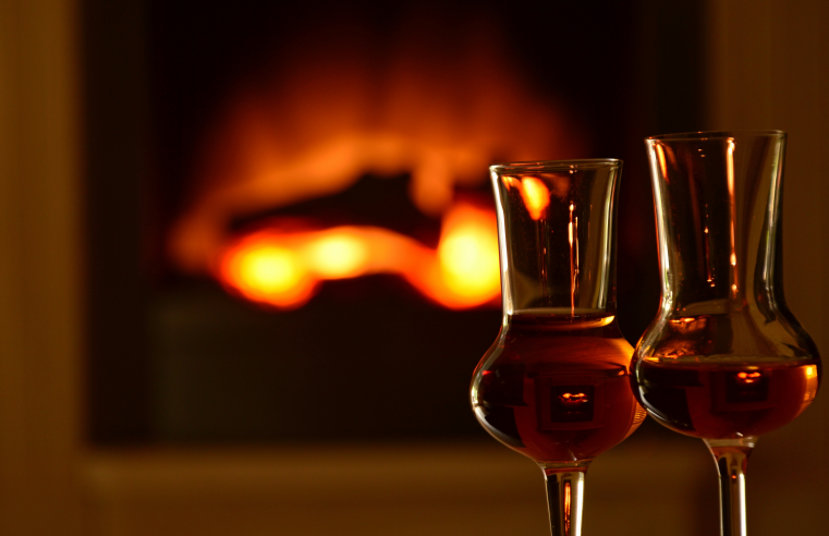 fsom wat proeven we vandaag whisky confessions met confessions of a whisky freak