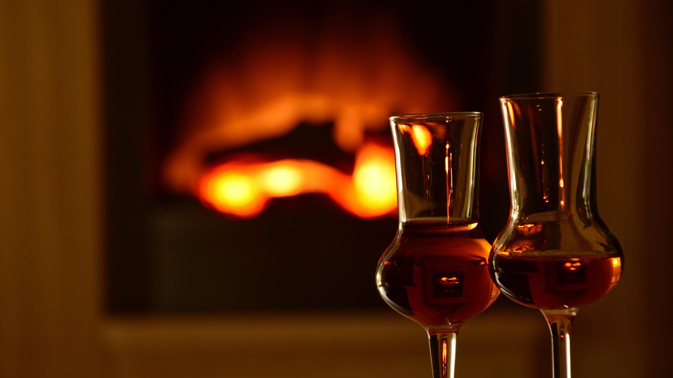 Whisky Confessions | Een 18 jaar oude Knockando zonder K