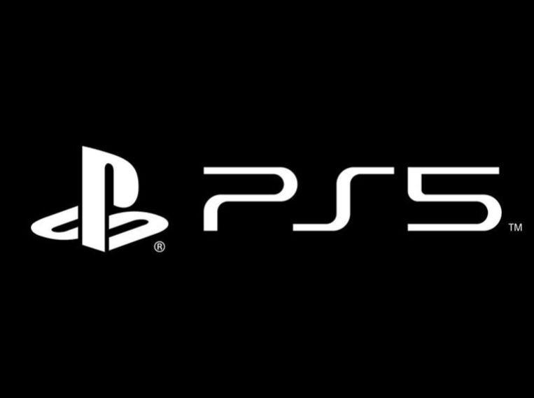 PlayStation 5 – Ik ben hyped!