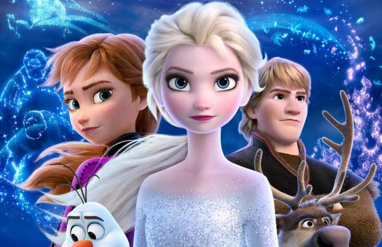 frozen 2 op fsom moviereview