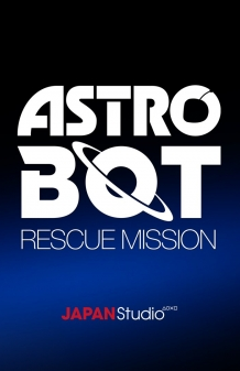 Astro Bot Rescue Mission VR – Game Review