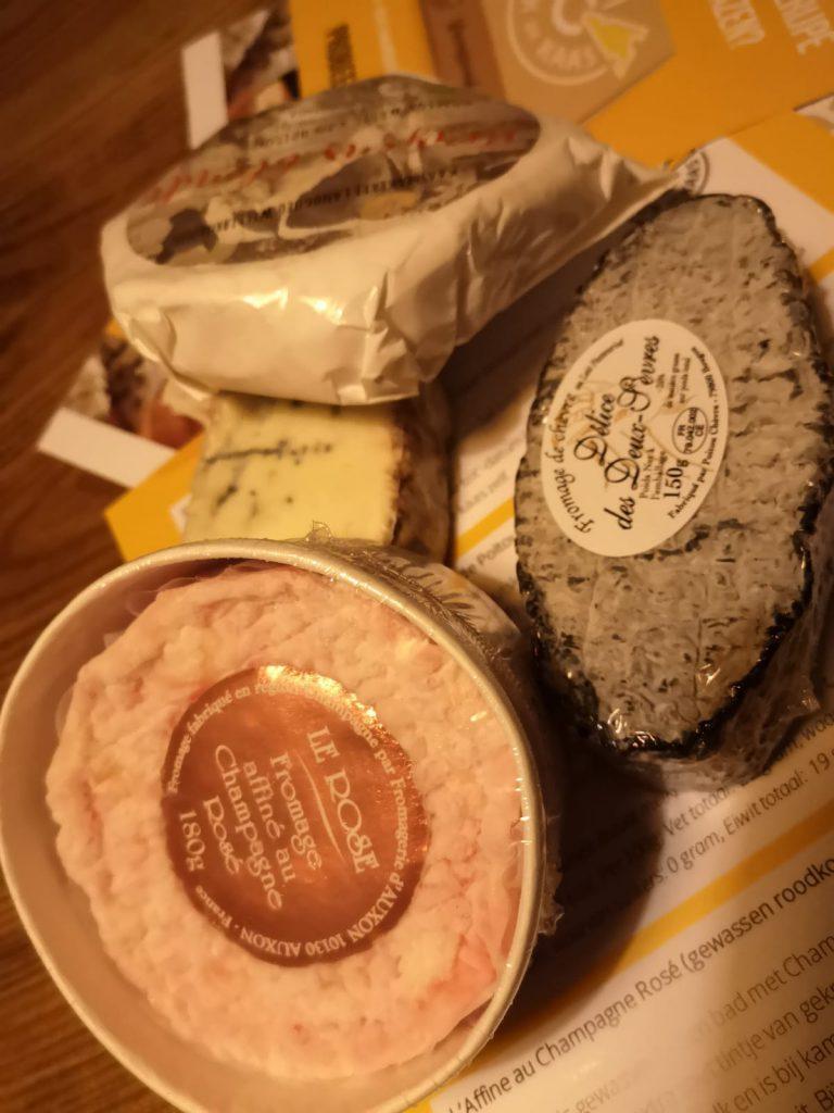 pluk de kaas op fsom door thedutchbeerdad