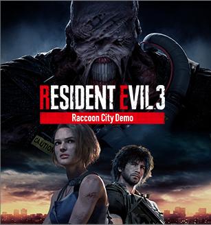 Resident Evil 3 Remake Demo – DutchPlayStationGamer's impressie