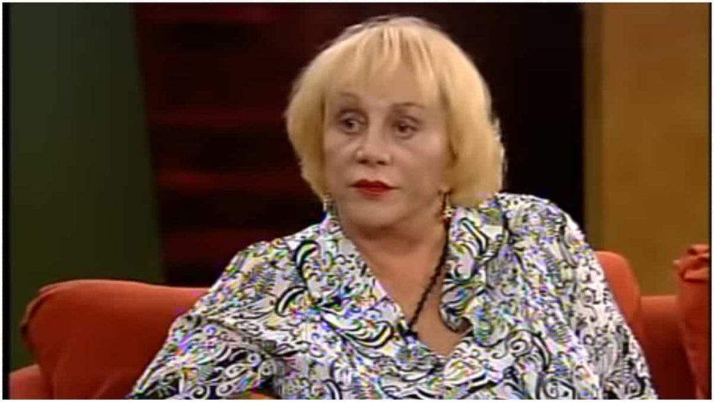End Of Days Sylvia Browne Deutsch