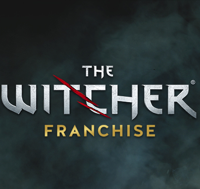 Toss a Coin to your Witcher! Grote game aanbieding op Steam!