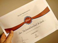 Thedutchbeerdad-budweiser-bud-speedcourse-diploma-bij-bierista-op-fsom-magazine-1