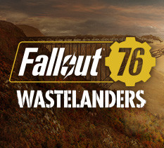 Slecht Fallout 76 nieuws The Wastelanders uitgesteld