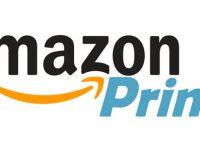 amazon gaat stunten met amazon prime in nederland op fsom