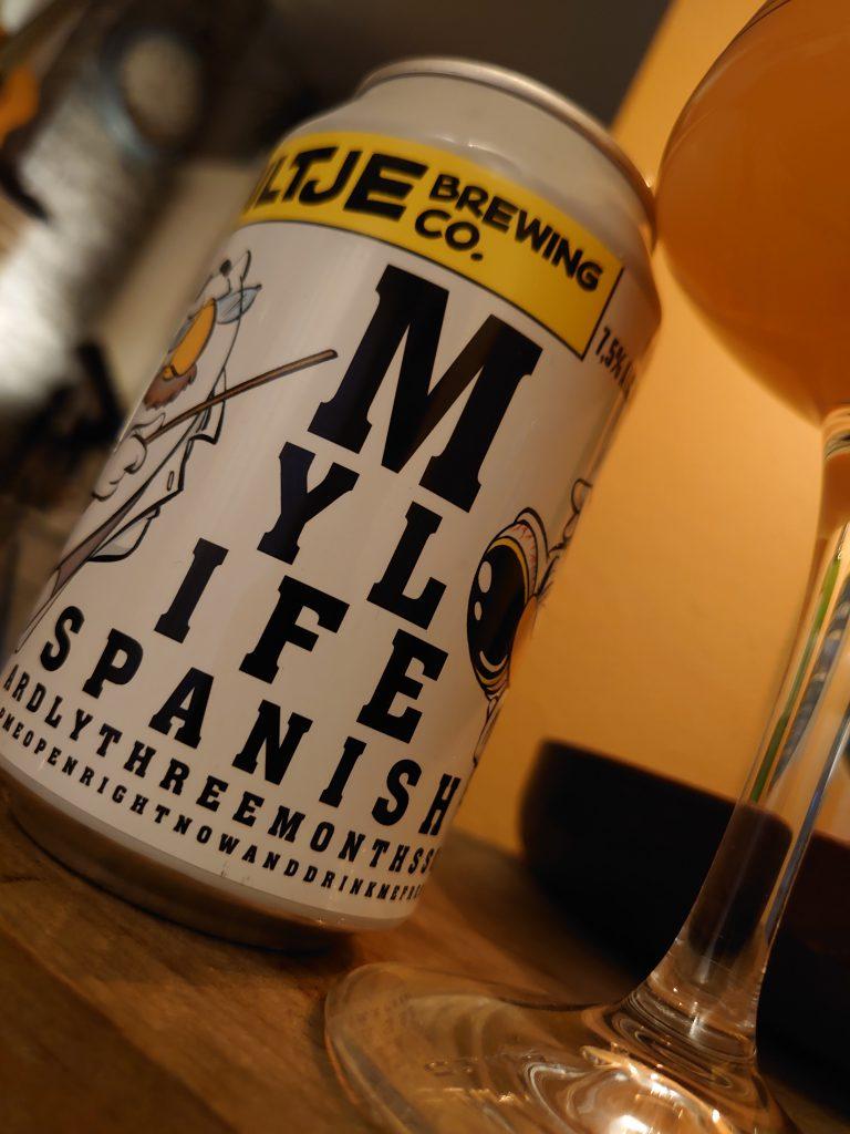 My life span is de moersleutel uiltje lehe thedutchbeerdad fsom magazine bier review beerreview bier avonturen