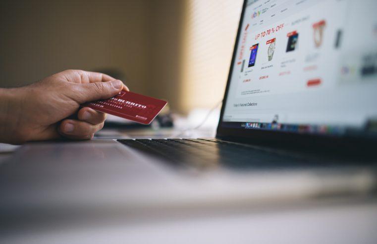 online shoppen online slijterij pexels