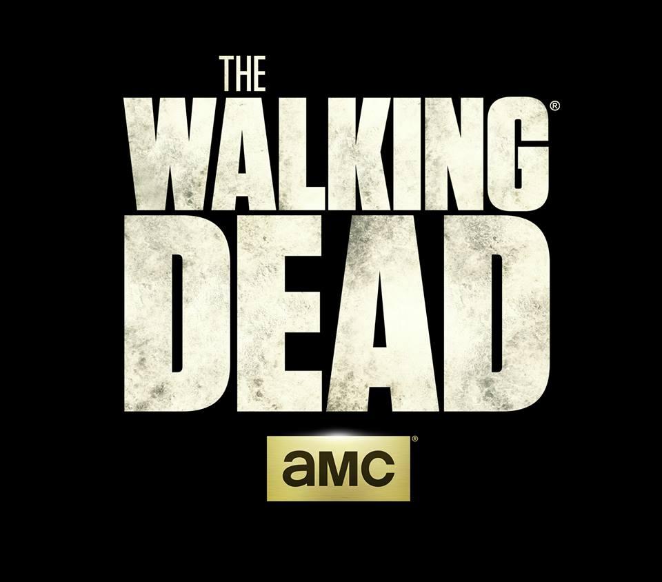 Hernieuwde liefde voor The Walking Dead
