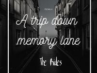 a trip down memory lane the rides op fsom magazine met thedutchbeerdad