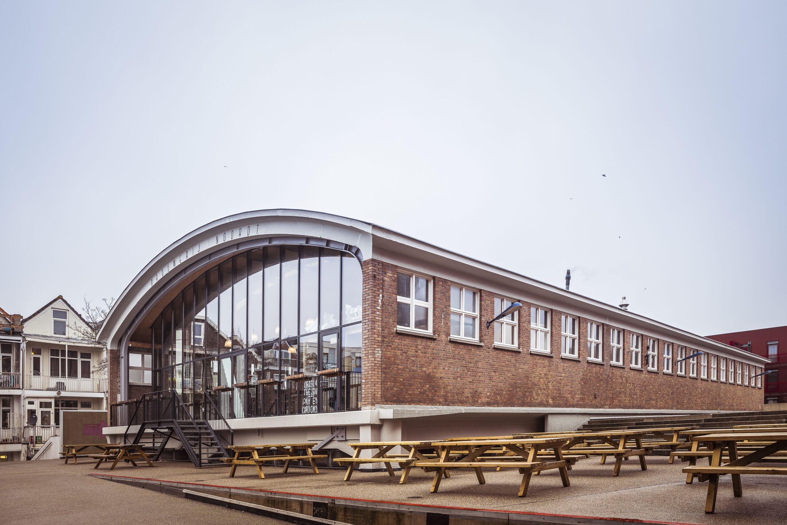 Brouwerij Noordt in Rotterdam vaart op ongetemde wateren met experimentele brouwsels uit het lagerlab. Zijn ze gelukt?  TheDutchBeerDad proefde ze alvast en praat je bij op FSOM Magazine.