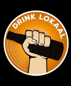 drink lokaal craftvuist bieromaniac fsom magazine