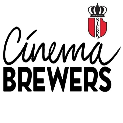Cinema brewers sterk amsterdam fsom thedutchbeerdad bier