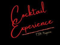 cocktail experience fsom thedutchbeerdad