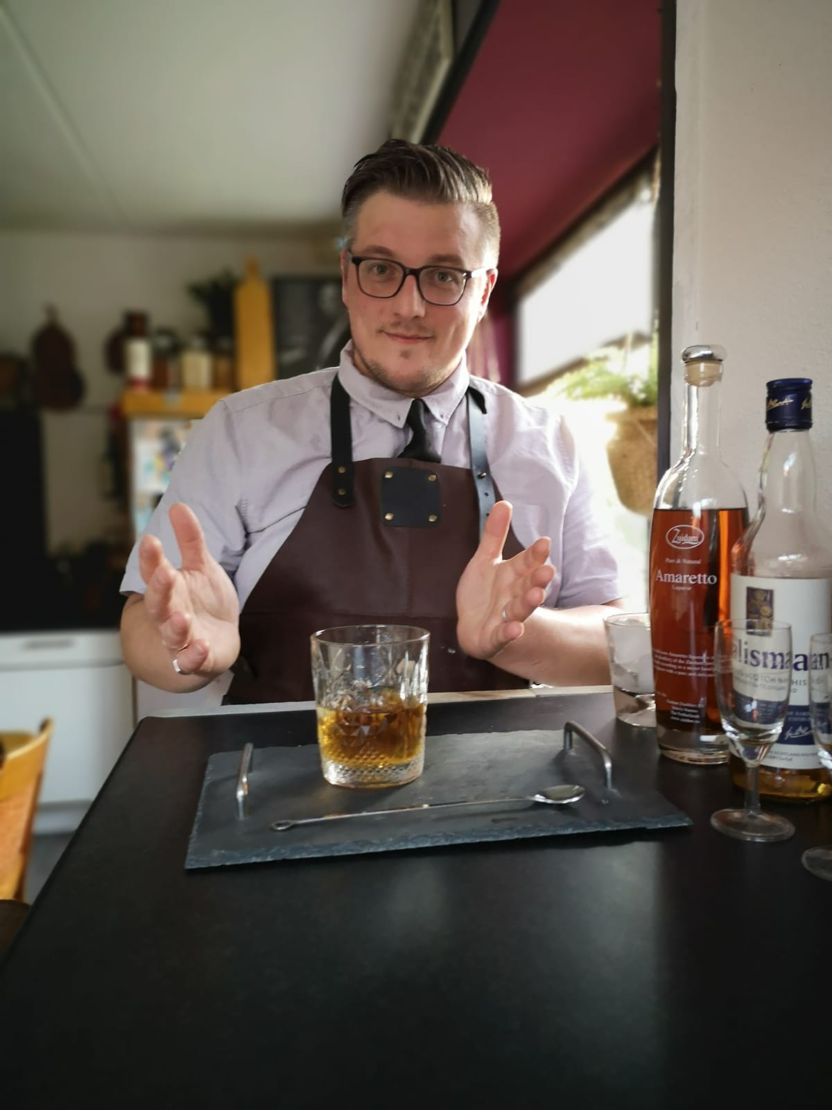 thedutchbeerdad-en-the-godfather-fsom-tv-cocktail-experience