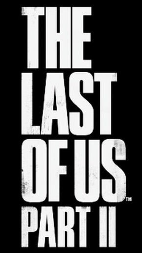 The Last of Us Part II – De FfredericC Review