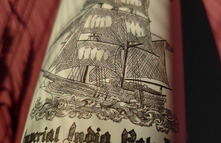 Sails meeting IPA van TheDutchBeerDad op FSOM Magazine