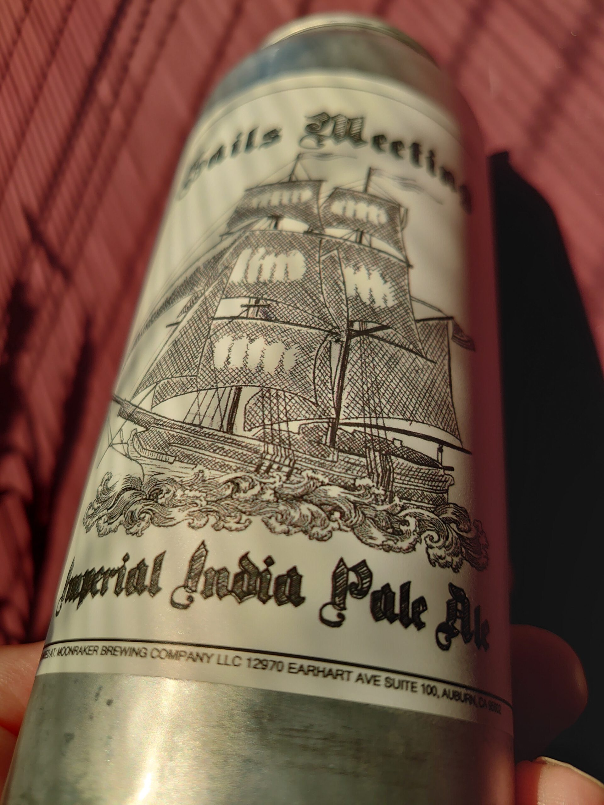 Er is voor iedereen een IPA! (India Pale Ale)