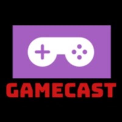 GameCast vanaf nu gewoon op Spotify!