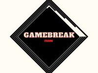 Gamebreak van FSOM met dutchplaystationgamer