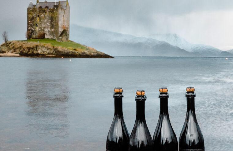 Hertog-Jan-Grand-Prestige-Vatgerijpt-2020-Whisky-lowland-highland-speyside-islay-door-thedutchbeerdad-op-fsom-magazine