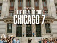 The Trial of the Chicago 7 bij FSOM Magazine