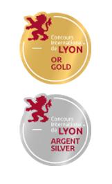 Tijden Concours International de Lyon won Brouwerij het Anker wederom twee prachtige prijzen. Brouwerij het Anker een bierkerk bouwen!  Lees er alles over bij FSOM Magazine.