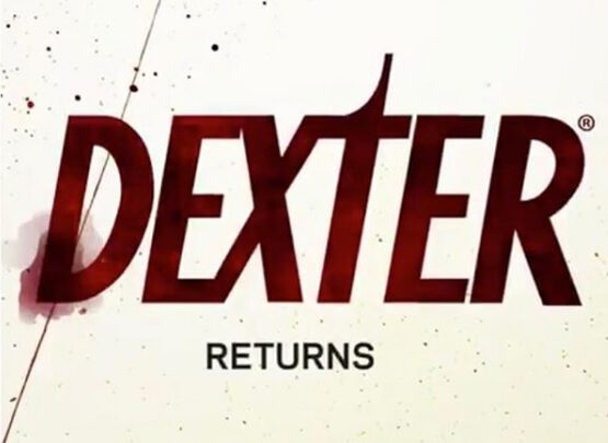 Dexter Returns!