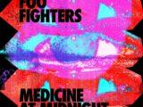 Foo Fighters knalt nieuw album in 2021!