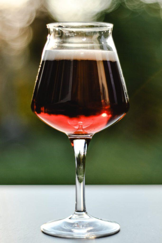 Het BBQ seizoen is begonnen! Tekua glas Eva Elias via Pexels op fsom met thedutchbeerdad