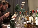 De top vijf whisky's van 2020 met confessions of a whisky freak.