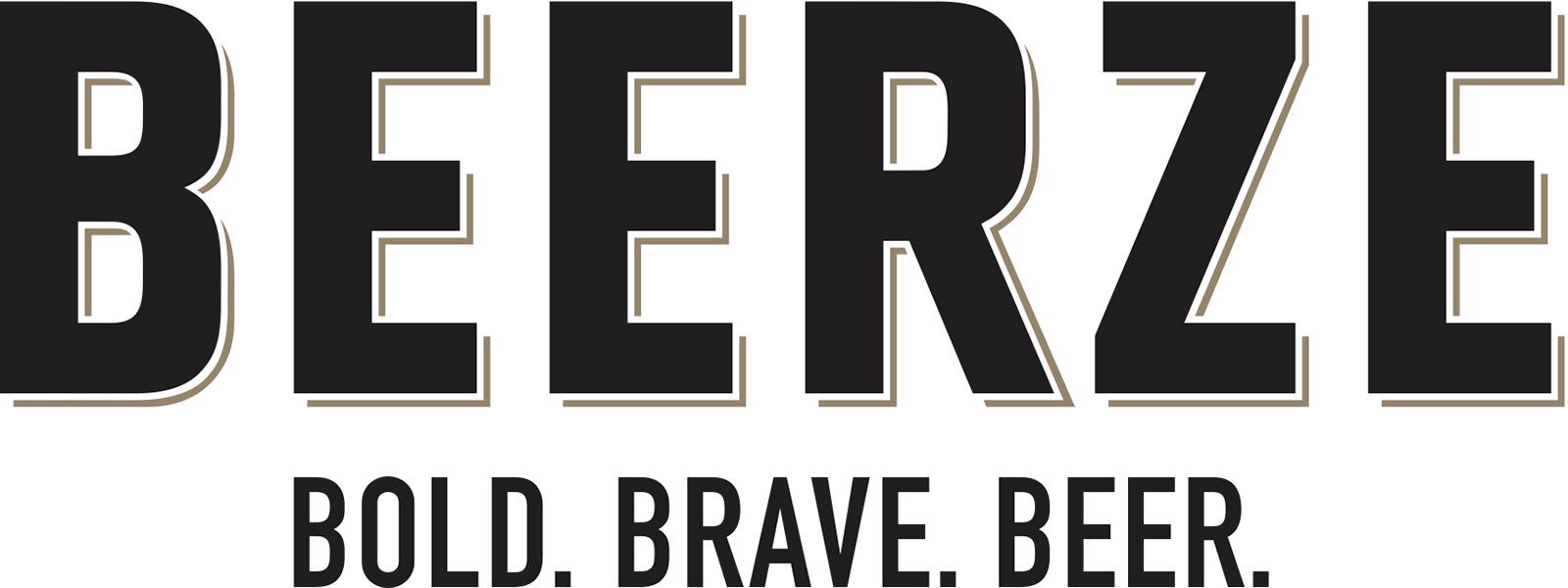 Beerze Bold Brave Beer FSOM Magazine TheDutchBeerDad