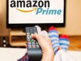 Brutel titles bij Amazon Prime check je natuurlijk bij FSOM