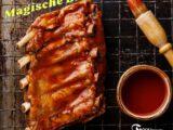 magische bbq saus addicted2craftbeer in het fsom receptenboek!