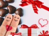De 12 perfecte cadeautips voor Valentijnsdag door KimMichaelis voor FSOM Magazine