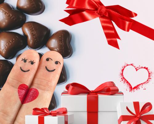 De 12 perfecte cadeautips voor Valentijnsdag