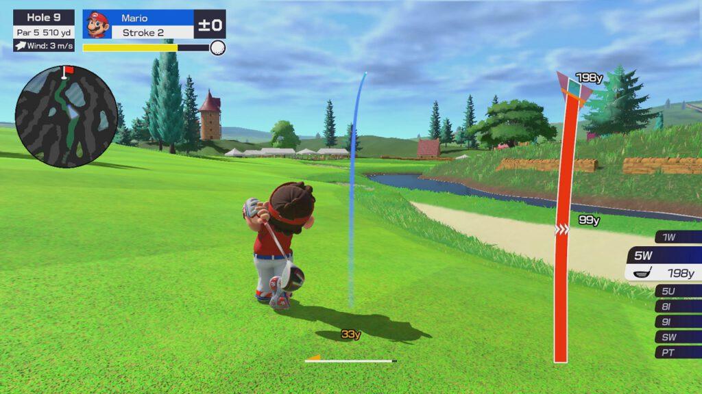 Weet u nog dat gezellige Golf spelletje op de Nintendo Wii? Bereid je dan maar vast voor op de komst van Mario Golf Super Rush! FSOM Magazine is het gaming en entertainment magazine voor jou!