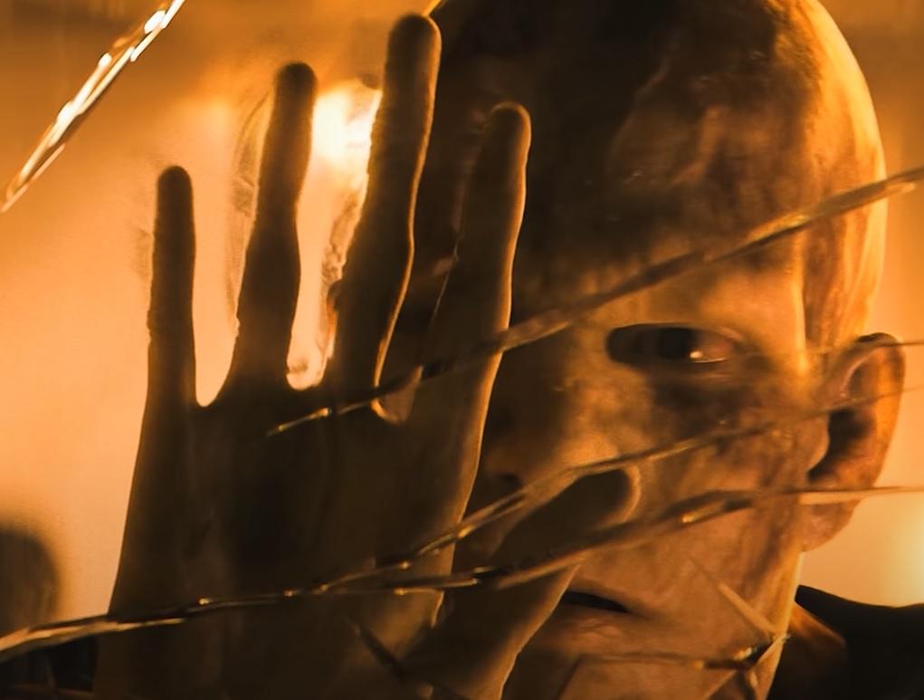 Al jaren gaan er geruchten over de komst van 'I Am Legend 2'  met Will Smith in de hoofdrol. Volgend jaar is het zover!