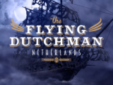 The Flying Dutchman Nomad Brewer op FSOM door TheDutchBeerDad