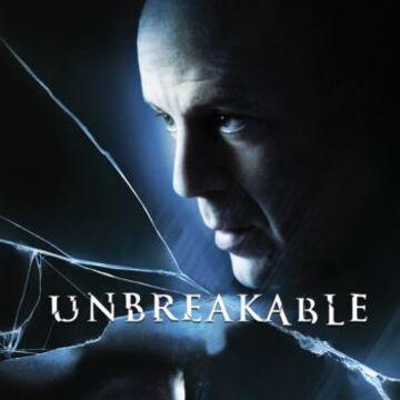 Met Star gaat Disney+ een extra dimensie geven aan haar diensten, check bij FSOM wel brute films onder andere te zien zijn via Star!   Unbreakable bijvoorbeeld...