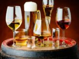 drankjes op fsom