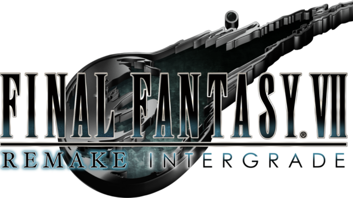 Final Fantasy VII Remake Intergrade komt eraan!