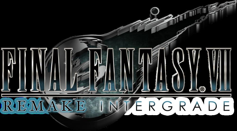 Final Fantasy VII Remake Intergrade komt eraan!