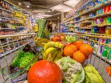 FSOM Gaan we gezonder eten door ene lagere prijs?