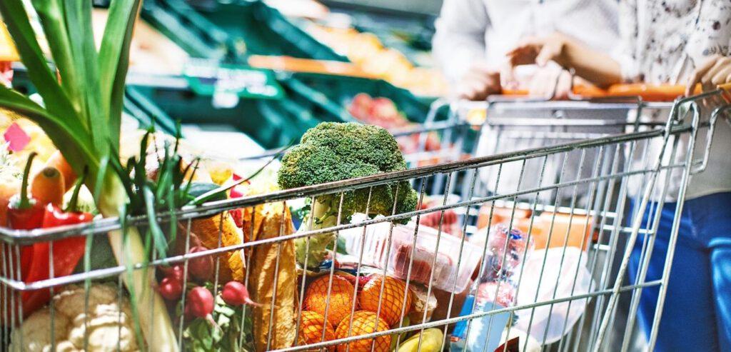 De grote vraag is al jaren of we door een lagere prijs gezonder eten. Vanuit een initiatief van het Amsterdamse UMC komt er nu een onderzoek! FSOM