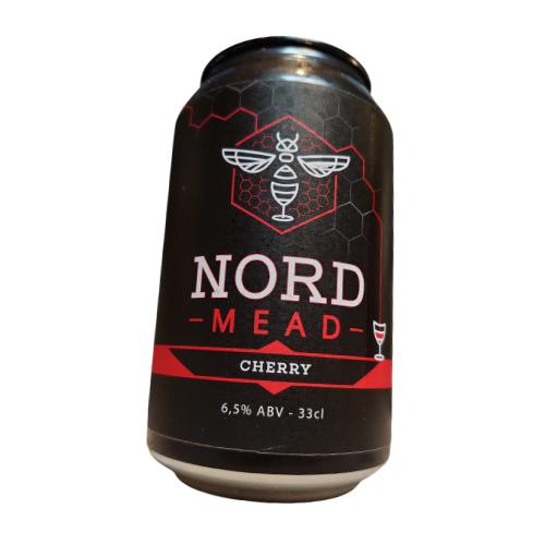 Het mysterie van Mede. Er hangt een zeker mystieke waas om dit drankje. Waar komt het vandaan? Wie dronk het? We gaan het uitzoeken!  Sessie mede van Northern Mede.
